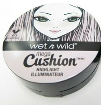Wet n Wild Mega Cushion Contour or Highlight *Choose your Style* - $14.89