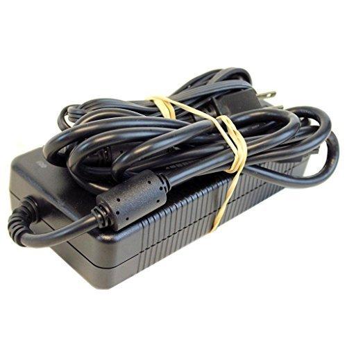 Dell DA-2 Power Supply Adapter 12V - MK394 - $28.00