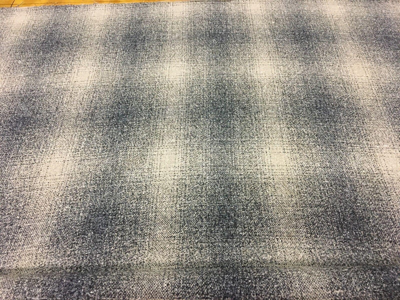 2.25 yds Camira Upholstery Fabric Hebden Hemp Wool Hexby Beige HWC02 BC