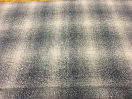 2.25 yds Camira Upholstery Fabric Hebden Hemp Wool Hexby Beige HWC02 BC - $64.13