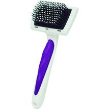 Super Pet Assorted Pro-slicker Brush  045125630015 - $18.18
