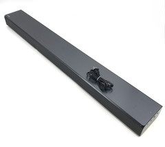 Samsung 3 Channel Sound+ Premium Soundbar Model HW-MS650 HW-MS650/ZA #DM7525 - $69.98