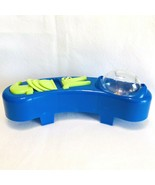 Fisher Price Animal Activity Jumperoo Replacement Gator Roller Toy Allig... - $14.99