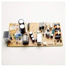 Mitsubishi 934C370002 (934C3700, 212A08201) Power Supply