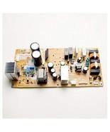 Mitsubishi 934C370002 (934C3700, 212A08201) Power Supply - $58.07