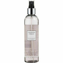 Vera Wang Embrace French Lavender and Tuberose Fine Fragrance Mist 8 Oz ... - $19.47