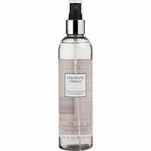 Vera Wang Embrace French Lavender and Tuberose Fine Fragrance Mist 8 Oz ... - $20.04