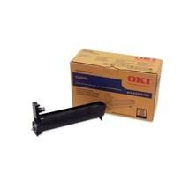 Okidata Black Image Drum Kit For C6000 Series 43381760 - $68.64