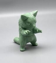 Max Toy Sage Green Mini Nekoron image 3