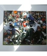 Official NFL 2012 8x10 Patriots Framed Picture - $42.03