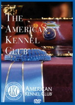 New: American Kennel Club AKC Official Standard DVD : German Shorthaired... - $13.95