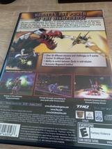 Sony PS2 Power Rangers: Dino Thunder image 4