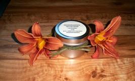 Mutton Tallow Varicose Spider Veins Cream 4oz Prevent Reduce Reverse Grapeseed & - $24.99