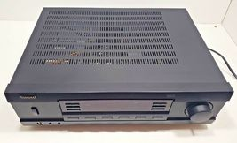 Sherwood AM/FM Stereo Receiver 2 Channel..RX-4109...Tested image 4