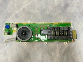 OEM LG Display Power Control Board Assembly EBR81634406 (see description) - $196.02