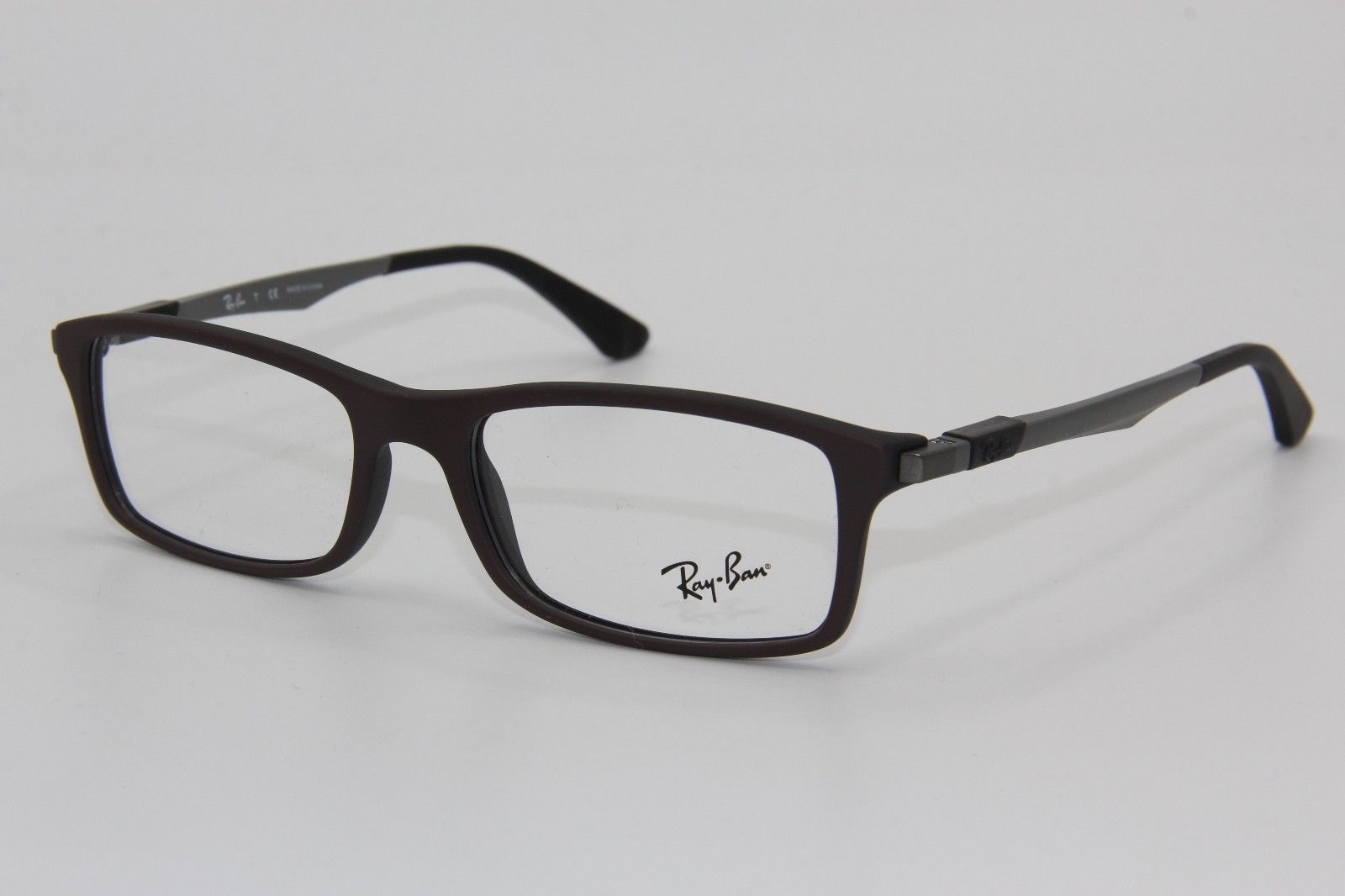 a2c39416a2 Ray Ban 7017 Frame