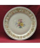 "Beautiful ROSENTHAL China - WILDFLOWERS on WINIFRED - 13"" CABINET PLATE/... - $36.95"