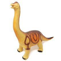 "Boley Jumbo Monster 20"" Soft Jurassic Brachiosaurus Toy - Big Educationa... - $24.84"
