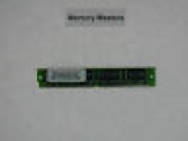 MEM3600-4FS 4MB Flash Simm pour Cisco 3600 Séries