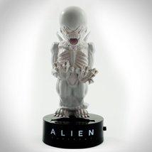 Alien Covenant - Neomorph Body Knocker Statue - $39.99