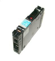 I-T-E SIEMENS  ED41B020   SINGLE POLE CIRCUIT BREAKER 20 AMP 277 VAC - $14.99