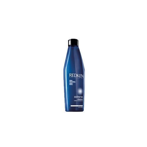 Redken Extreme Shampoo, 10.1 oz (Pack of 2)