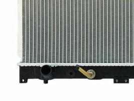 RADIATOR AC3010121 ASSEMBLY FITS 95 96 97 98 ACURA TL 2.5L L5 image 5