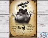 Presentacion invitacion halloween casa thumb155 crop