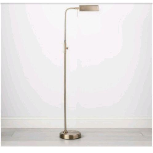 Threshold Pharmacist Task Floor Lamp