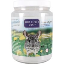 Lixit Blue Cloud Chinchilla Dust 3 Lb 076711006051 - $23.70