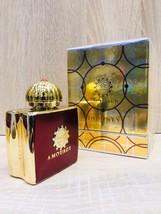 Amouage Journey Eau De Parfum Spray 100 ml / 3.4 fl.oz For Woman, New wi... - $145.00