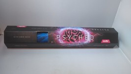Sentey GS 2310 Gaming MousePad - $12.08