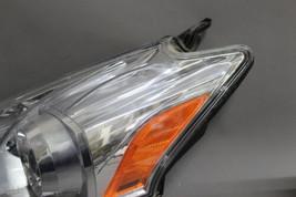 2012 2013 2014 2015 Toyota Prius Right Passenger Side Halogen Headlight Oem - $112.19