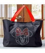 Disney Bling Tote - $30.02