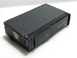 Ford remote CD6 Changer. OEM factory original for some 2000+ Expedition F150 - $63.84