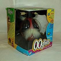 Ooglies Interactive Electronic Toy Playmates Bump Along Cowboy - $99.95
