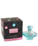 Curious by Britney Spears 1.7 oz Eau De Parfum Spray for Women 100% Auth... - $29.79