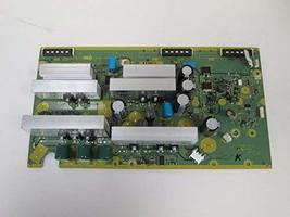 TXNSS1EDUU X Sustain Board TNPA4783AB (TNPA4783AB)