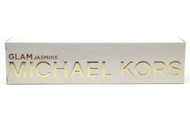 Michael Kors Glam Jasmine Eau De Parfum Spray  3.4 fl oz - $85.49