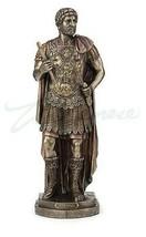 ROMAN EMPEROR ADRIANO (HADRIAN) VERONESE WU77331A4 - $69.30