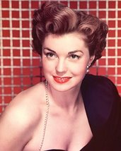 Esther Williams Rare Glamour Pose Color 16X20 Canvas Giclee - $69.99