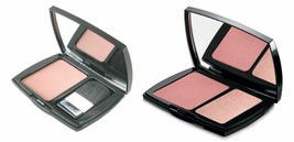Fullsize Lancome Blush Subtil Powder, Contouring, Cream Highlighter Duo ... - $30.68+