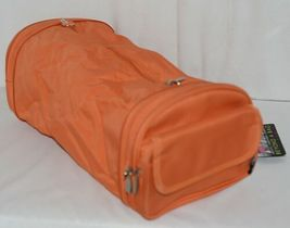 GANZ Brand BB205 Beyond A Bag Three In One Sun Orange Color Expand A Pack image 9
