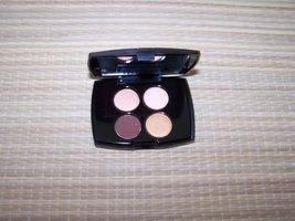 Lancome  COLOR FOCUS  4 Eyeshadow  - $0.99