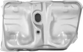 FUEL TANK TOC-04, TO36A FOR 94 95 96 97 98 99 TOYOTA CELICA L4 1.8L 2.2L image 5