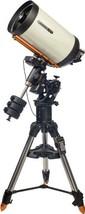 Celestron CGE Pro 1400 HD Computerized Telescope 11094 - $34,933.28 CAD