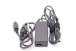 Laptop AC Adapter Charger Power Supply DELL LA65NS2-01 19.5V 3.34A 65W - $19.99