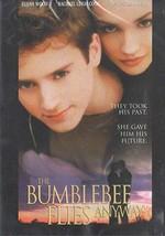 Bumblebee Flies Anyway (DVD)