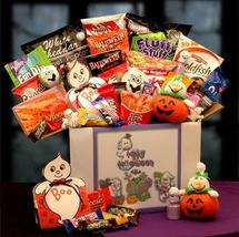 Halloween Boo Box Care Package - $59.99