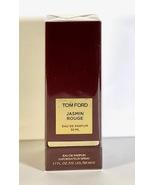 Tom Ford Jasmin Rouge Eau De Parfum 1.7 oz / 50 ml New sealed  - $130.00
